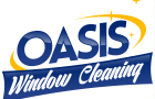 Oasis-Window-Cleaning